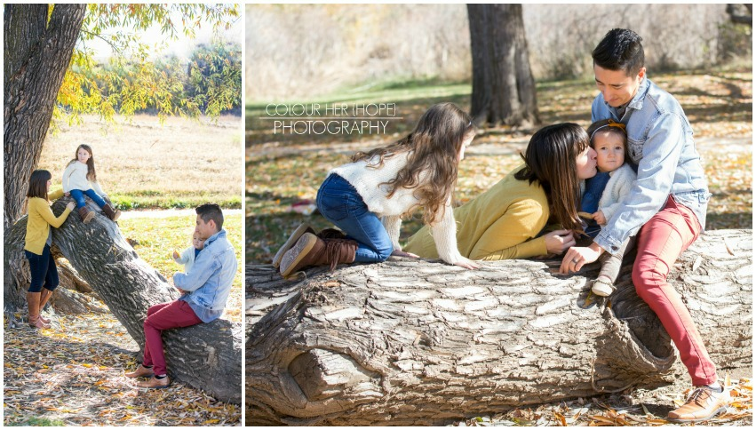 FamilySessionCollage_1