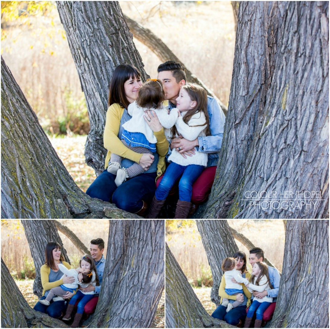 FamilySessionCollage_11