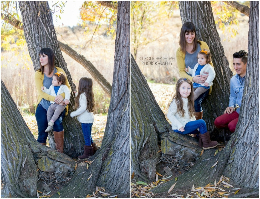 FamilySessionCollage_14