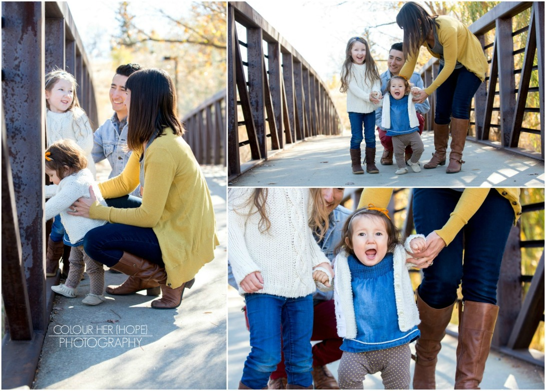 FamilySessionCollage_15