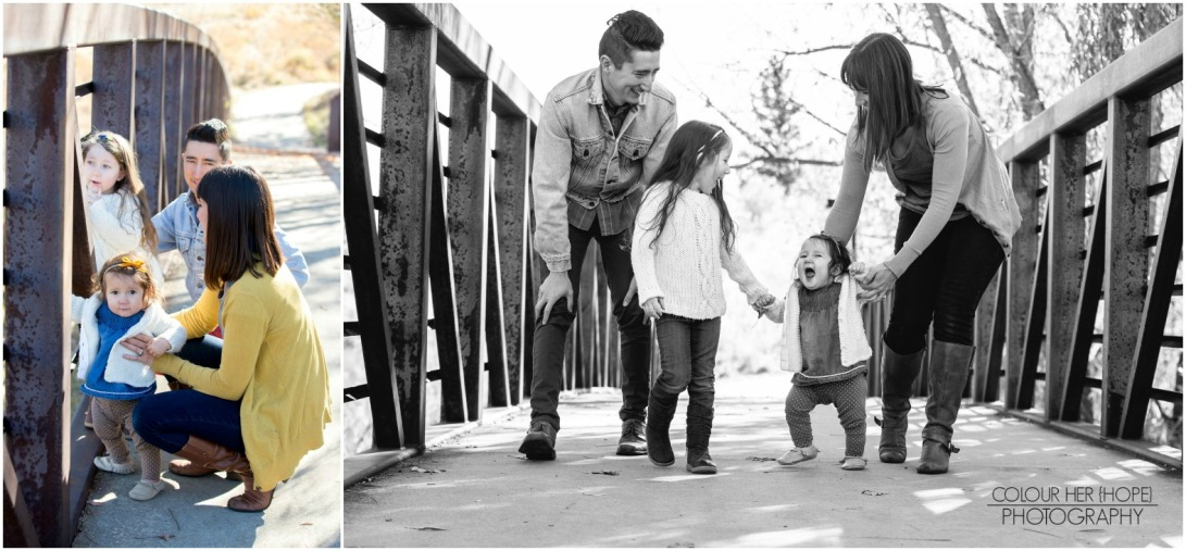 FamilySessionCollage_16