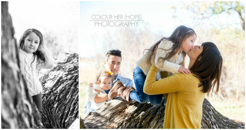 FamilySessionCollage_2