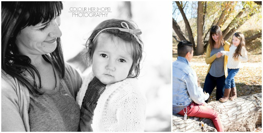 FamilySessionCollage_3