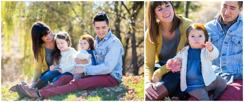 FamilySessionCollage_8