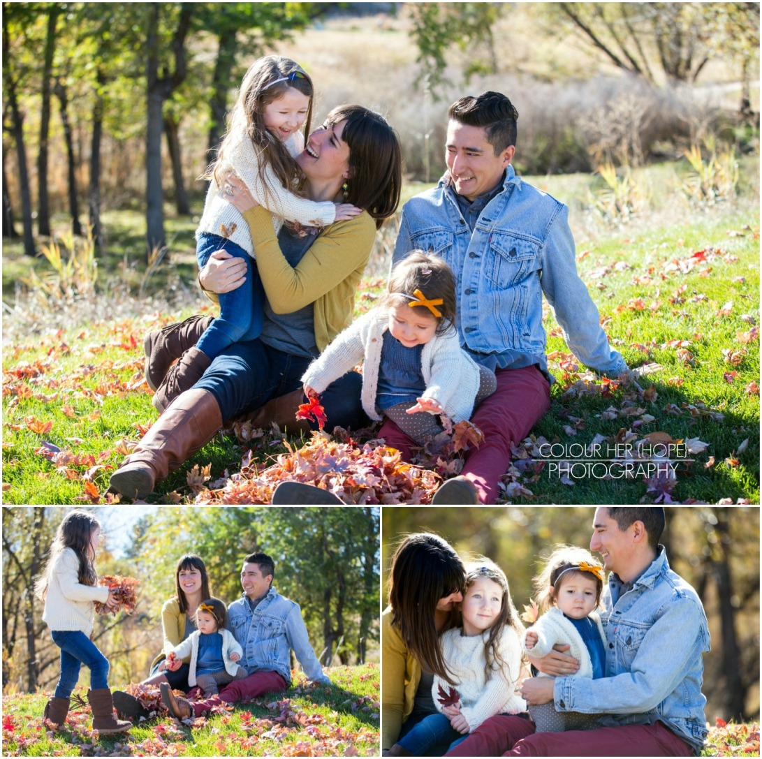 FamilySessionCollage_9