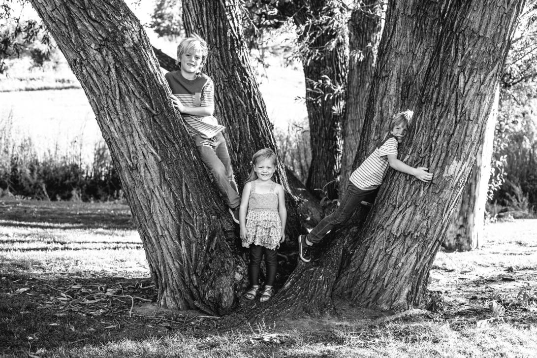 FamilyPhotos2017_share-12