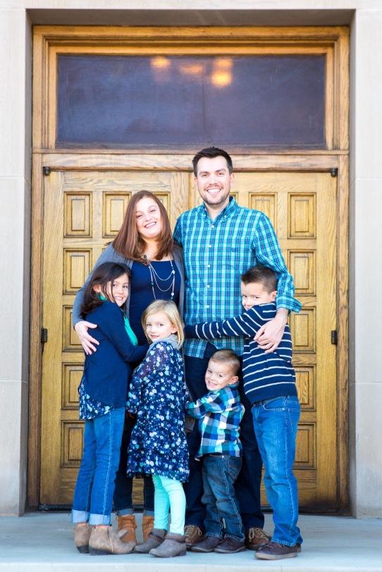 familyphotos2017_share-17