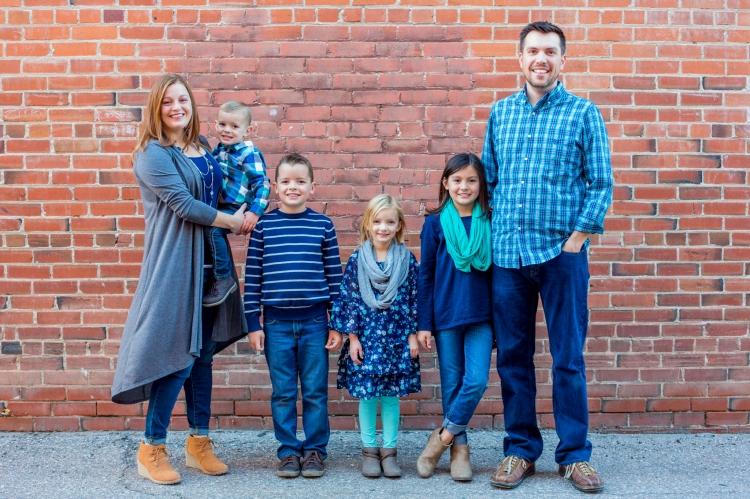 FamilyPhotos2017_share-20