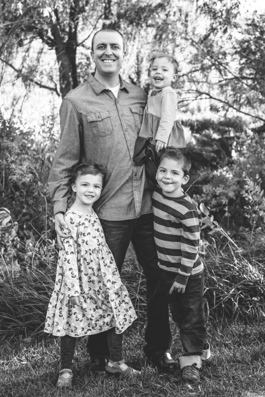 FamilyPhotos2017_Share-2