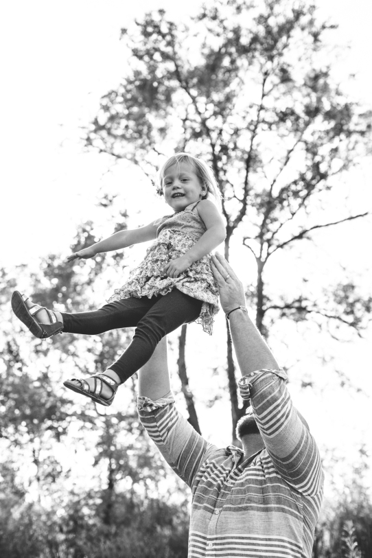 FamilyPhotos2017_share-22