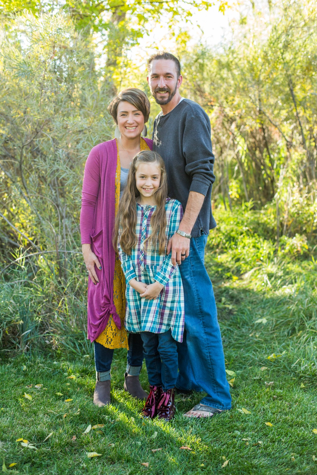 FamilyPhotos2017_share-3