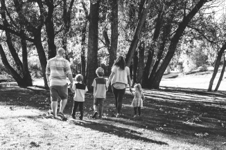 FamilyPhotos2017_share-9