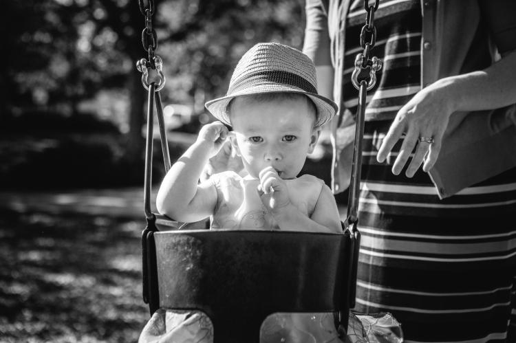 FamilyPhotos2017_toshare-38