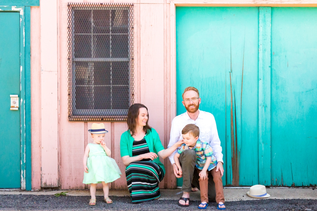 FamilyPhotos2017_ToShare-44