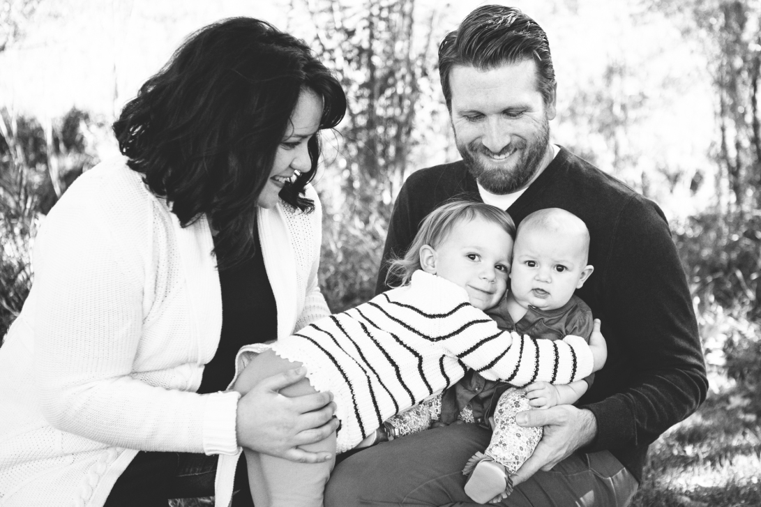 FAMILYPHOTOSFALL2017share-1
